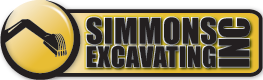 Simmons Excavating, Inc.